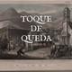Toque de Queda Podcast - Capítulo 11 - Historia de Chile y Esoterismo
