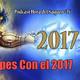 HDS 75 - Indignación Mediática 5 - Últimos Golpes de 2017.