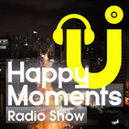 Happy Moments #29 19-12-19