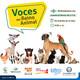 Especial sobre piscicultura, primer programa en convenio con Juventud Stereo, emisora del municipio de San Carlos (Ant)