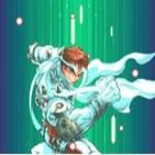 Retrocast 061 - Cyberbots: Fullmetal Madness