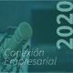 Conexión Empresarial - Cowork Viernes 07 de agosto 2020