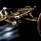 102 - Jazz-Ta Bien. Trumpets (24-01-2020)