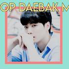 Kpop daebak mix