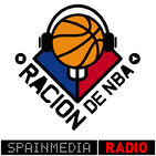 Racion de NBA: Ep.361 (13 May 2018) - Hacia el Duelo de Titanes