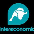 Entrevista a TreceBits en Radio Intereconomía - Móviles