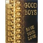 GoodBoys@SaveYourLove.1996