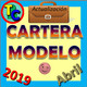 CARTERA MODELO CROWDLENDING - Actualización Abril 2019 - Plataformas, Rendimiento, Estrategia...