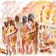 El libro de Tobias: Especial Los bombardeos de Hiroshima y Nagasaki