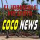 Programa 10 de Coco News
