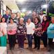 22 El Mentidero - Madres Mireñas