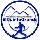 Podcast @ElQuintoGrande 4x38 Real Madrid 2-1 Málaga / Previa Copa