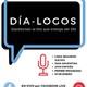 Programa 4: Dialogando con Sebastián Llanos