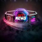 614 | Digamos UFC... ¡que vende!