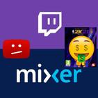 2x43: gameplays, streamings, mixer y el precio de los juegos next gen