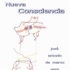 Nueva Consciencia - 11