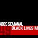 Rebotados Semanal: 149.- Black Lives Matter.- 02.06.2020