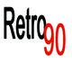 "Retro 90 ""Aerolineas"" Capitulo 02"