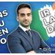 Deconstruyendo a... Irlanda! - con Rodrigo Di Giannantonio
