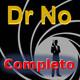 Doctor No (5/5) [Audiolibro James Bond 007]