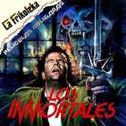076 - Los inmortales (1986)