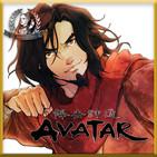 Avatar El Último Maestro Aire   WAN El Primer Avatar   Crónica 1