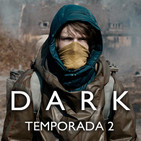 LODE 9x48 – DARK temporada 2