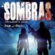 Cenizas 2 -Sombras - Ilsa J. Bick parte 1