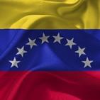 Hiperinflación Venezuela (en mallorquín)