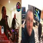 el planeta de las fiestas 11.0 baila conmigo radio show conexion remember 22-1-2020