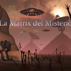 Tertulia 033 - Ishtar Isis (Parte 2) - La Matrix del Misterio