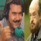 Colección Mis Viajes favoritos - Dr Jiménez del Oso y J.A.Cebrián