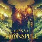 1121 - Moonspell - Encuentros Culturales