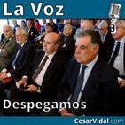 Despegamos: CASO ERE: Cómo acabó el dinero de los parados españoles en prostitutas y cocaína - 19/11/19