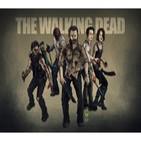 El libro de Tobias: 1.32 The Walking Dead 2 (4ª Temporada)