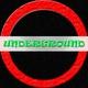 Underground 4. Halloween 2017
