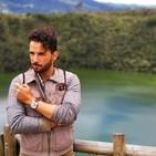 Luis Tobajas: Cómo descubrí el Dorado