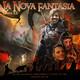 Trajecte Final 032: Nova Fantasia
