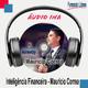 Inteligência Financeira - Mauricio Correa