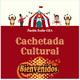 Cachetada Cultural ( El Circo)
