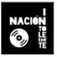 Nación Intolerante- Seguridad en Festivales-20-02-19