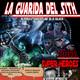 [LGDS] La Guarida Del Sith 1x21 Especial 'SuperHeroes' con entrevista a 'Claudio Serrano' Batman Volumen 1