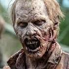 #8 Que comer para sobrevivir a un apocalipsis zombie