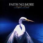 FAITH NO MORE - Angel Dust (full album)