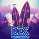 DEXconexión 03x02