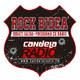 95. ROCK BIDEA - Candela Radio, www.candelaradio.fm - 07 - 03 - 2019