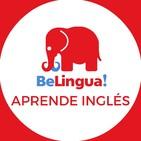 BeLingua 3x35 - Bebidas favoritas en Reino Unido