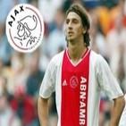 """Reportaje de Fútbol - """"Los inicios de Zlatan Ibrahimovic"""""""