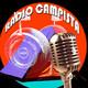 16-9º programa radiocampista
