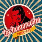 Los Inmamables 35: El Inmamable Jon Snow